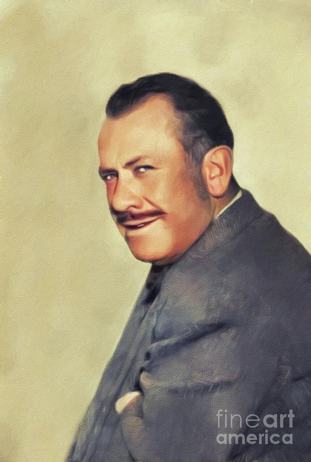 John Steinbeck, Literary Legend by John Springfield