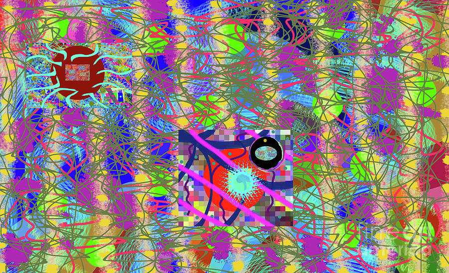 7-22-2012d by Walter Paul Bebirian