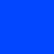Blue Colour Digital Art