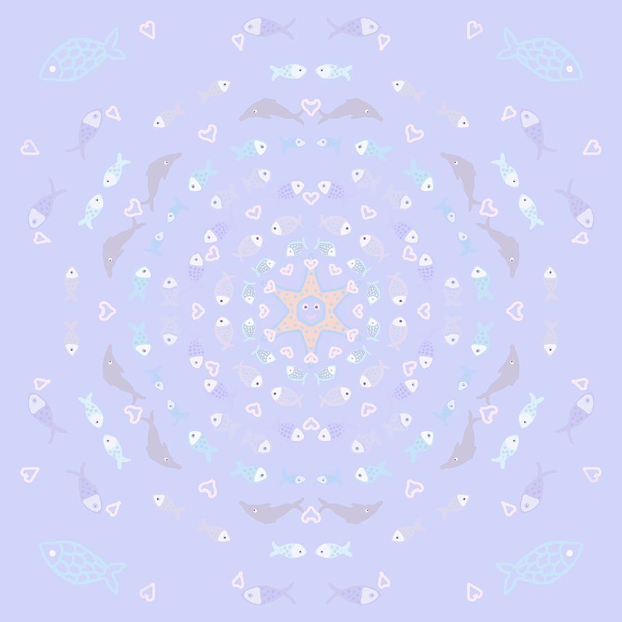 Opa schwanger Geburt Baumler lila Maxi Cosi Anh\u00e4nger FLIEDER Fibolini handmade Taufe beige grau Patentante diy Oma Babyparty