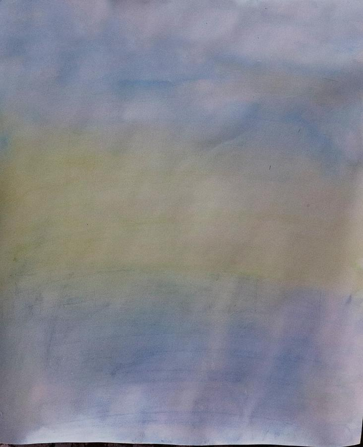 Abstract 15 Painting
