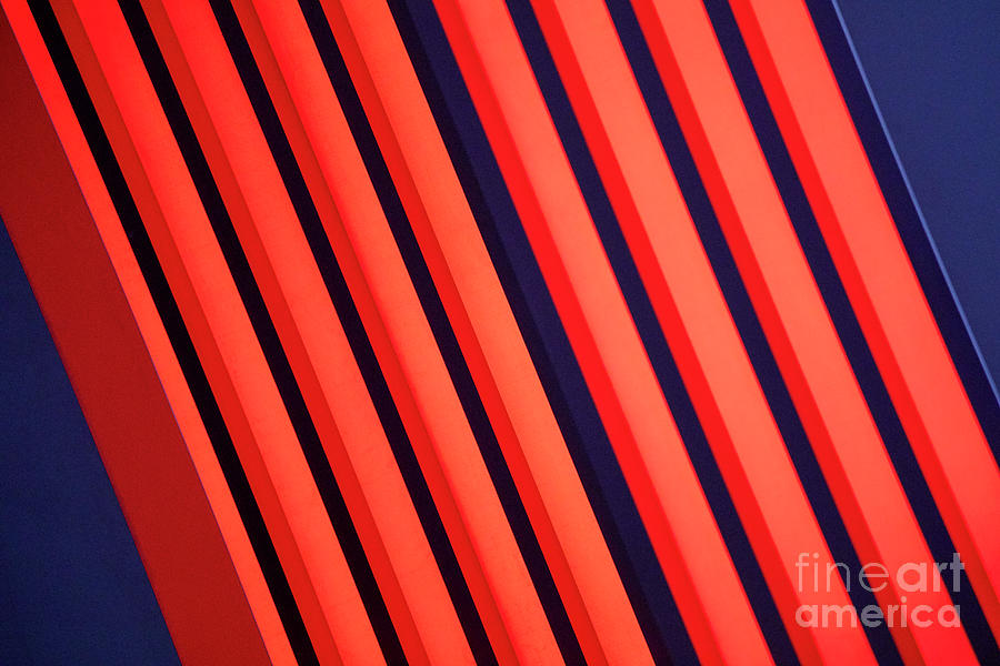 Abstract 20 Photograph
