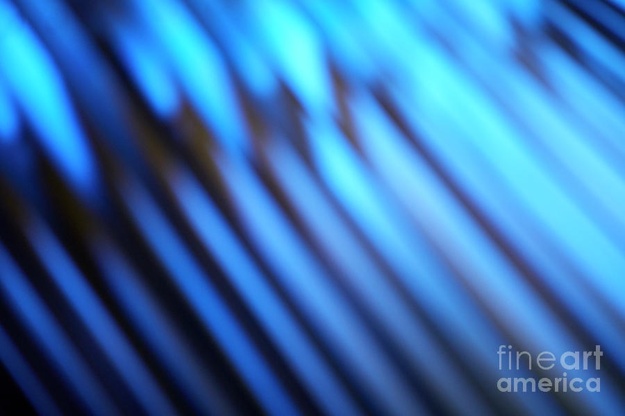 Abstract 22 Photograph