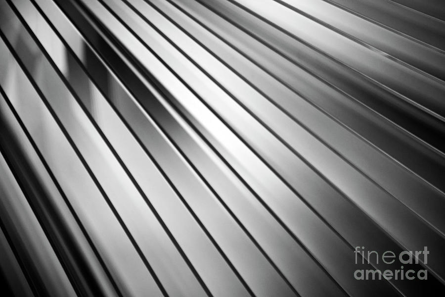Abstract 26 Photograph