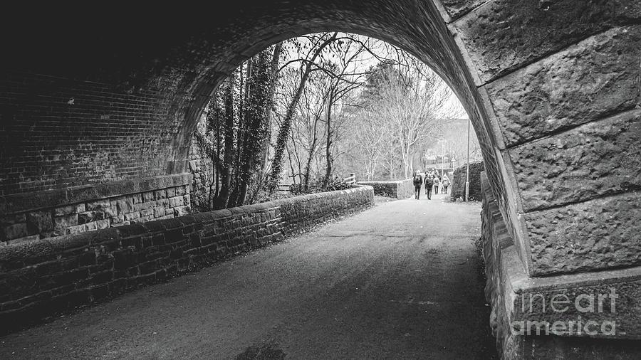 Addingham Photograph