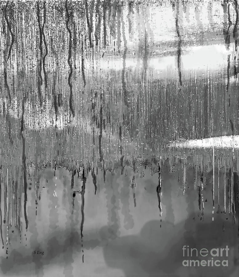 After the Rain 300 by Sharon Williams Eng