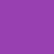 Akebi Purple Digital Art