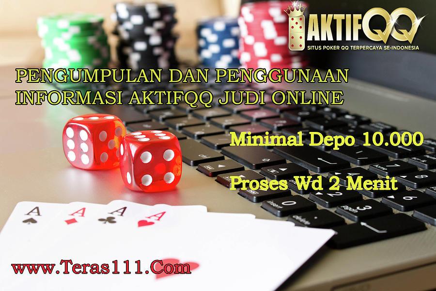 Aktifqq Situs Poker Online Terpercaya Ceramic Art By Aktifqq