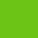 Alien Green Digital Art