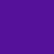 Amarklor Violet Digital Art