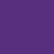 Amethyst Purple Digital Art