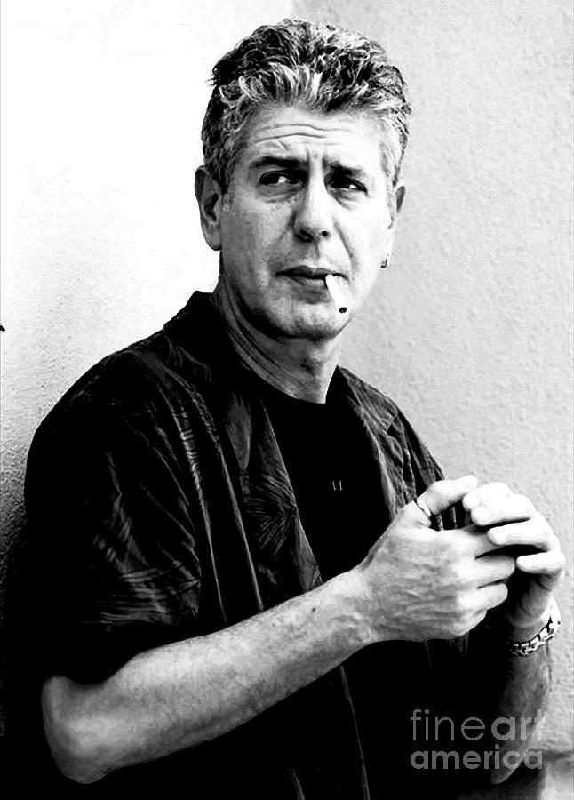 anthony-bourdain-smoking-premium-artman.jpg