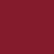 Antique Ruby  Colour Digital Art