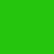 Apple II Lime Digital Art