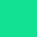 Aqua Green Digital Art