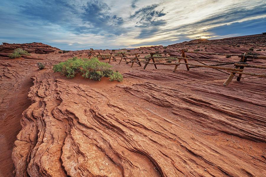 Arizona Landscape Photograph