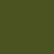Army Green Digital Art - Army Green  Colour by TintoDesigns