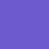 Astro Purple Digital Art