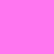 Avant-garde Pink Digital Art