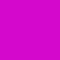 Awkward Purple Digital Art