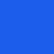 Azul Digital Art