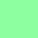 Baby Green Digital Art
