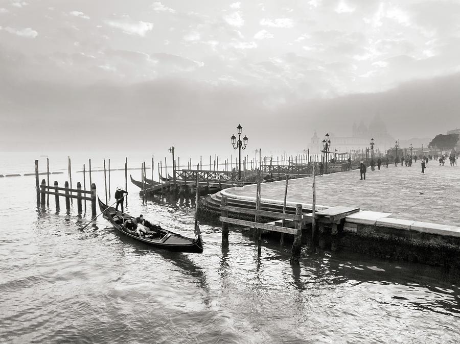 Bacino Nebbia 10 - 20200107_162102 by Marco Missiaja