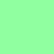 Barium Green Digital Art