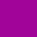 Barney Purple Digital Art