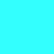 Beaming Blue Digital Art