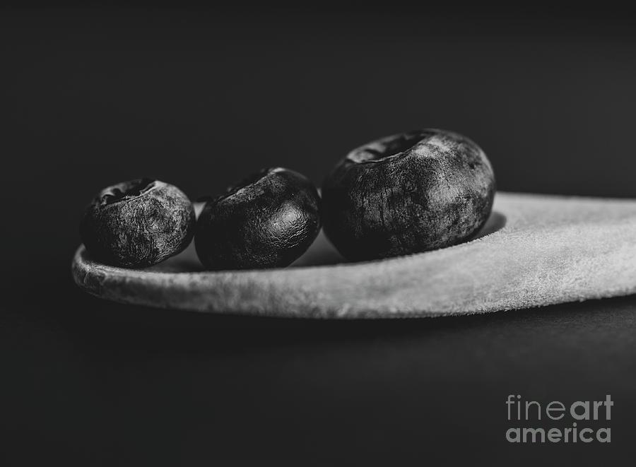Berrylicious Photograph