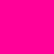 Big Bang Pink Digital Art