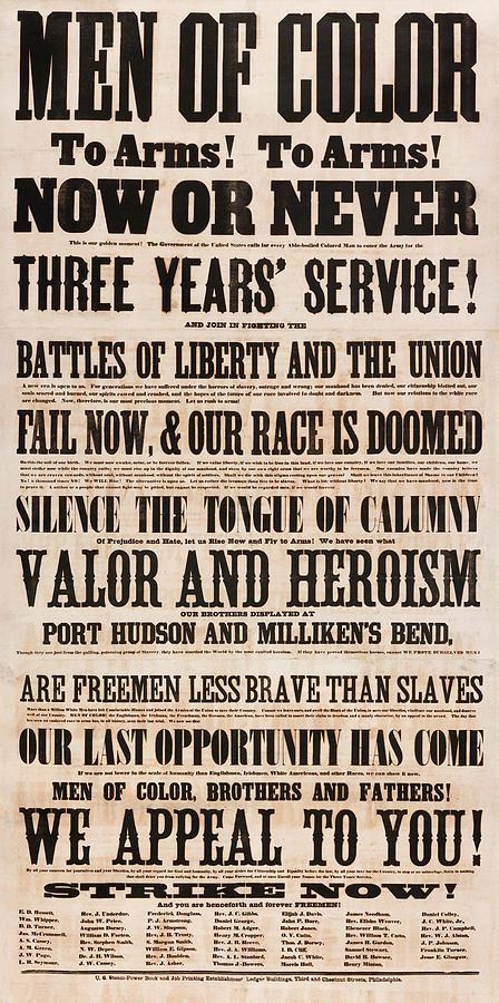 War Inspired Mens Hoodie American Civil War 1863