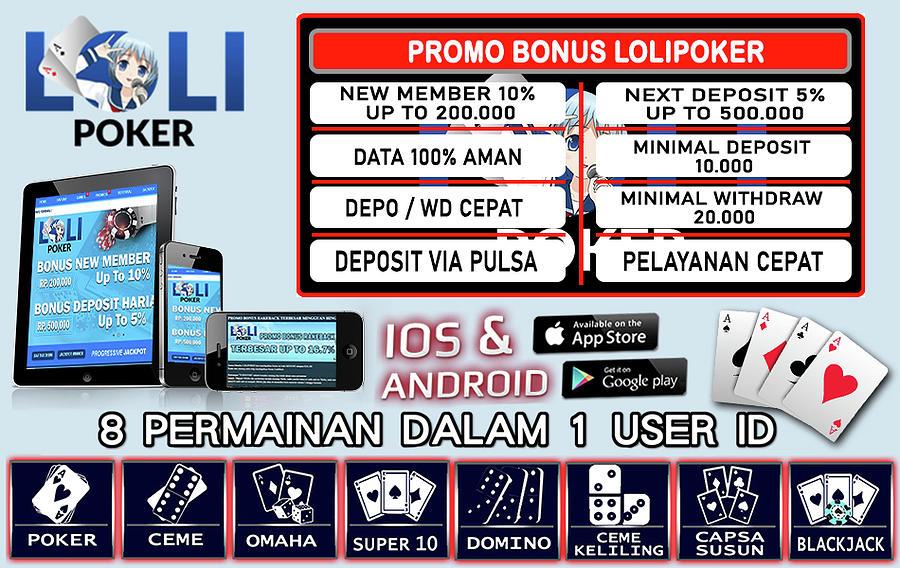 Blackjack New Games 8 Games 1 Id Server Idn Lolipoker Promo Bonus Lolipoker Painting By Blackjack