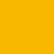 Blue Angels Yellow Digital Art
