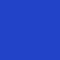 Blue Blue Digital Art