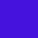 Blue Copper Ore Digital Art