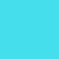 Blue Dacnis Digital Art
