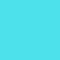 Blue Diamond Digital Art - Blue Diamond by TintoDesigns