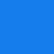 Blue Dress Digital Art