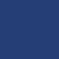 Blue Expanse Photograph