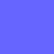 Blue Genie Digital Art