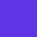 Blue Magenta Digital Art