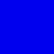 Blue Overdose Digital Art