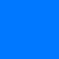 Blue Sparkle Digital Art