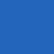 Blue Streak Digital Art