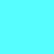 Blue Zircon Digital Art