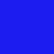 Bluebonnet Digital Art
