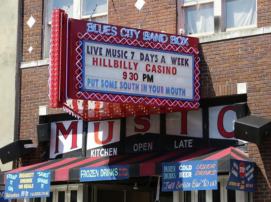Hillbilly casino merchandise best casino in vegas to win