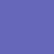 Bluish Purple Anemone Digital Art